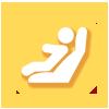 servicios-silla-bebe