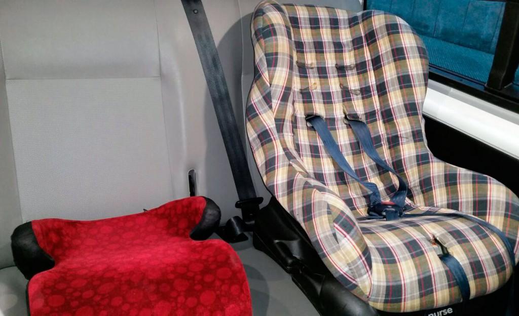 sillas-ninos-homologadas